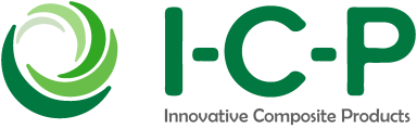 Innovatice Composite Products Inc. Logo
